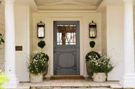 Colonial Interior Door Styles Pediments Lowes Front Paint Colors