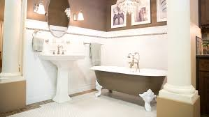 Bathroom Remodel Companies Property