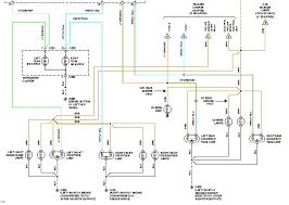 2013 ford f150 wiring diagram chunyan me 1994 ford f150 alternator wiring diagram 1994 ford f150 wiring diagram wiring diagram at 2013