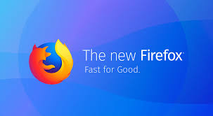 Firefox Quantum 6 Reasons Why You Should Try Mozillas New
