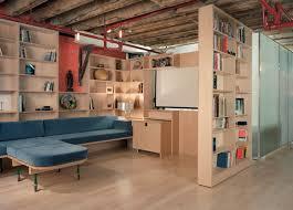 cool basement. Cool Finished Basement Ideas Pictures Cool Basement