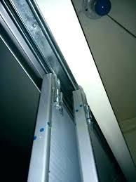 sliding closet door locks. Sliding Door Locks Walmart Good Patio Lock Bar Or Closet In Top Elegant Glass