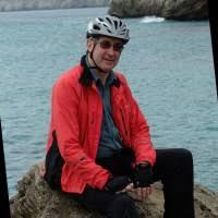 "9 ""Ivan Wolfe"" profiles   LinkedIn"