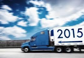 semi truck insurance quotes raipurnews