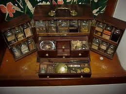 Antique Apothecary Cabinet Medical Antiques Apothecary And Drug Kits