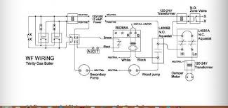 steam boiler wiring diagram wiring diagram boiler wiring diagram for thermostat and hernes