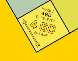 Maroc telecom propose un large choix de forfaits avantageux de 6 h à 34 h, valables 24 h/24, 7j/7, conçus pour répondre à vos besoins. Appareils Mobiles Mobilite Videotron