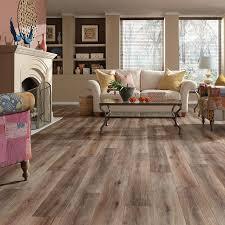 amazing laminate flooring for living room 25 best wood laminate flooring ideas on laminate
