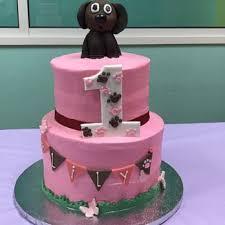 Sweet Delights Wedding Cakes 39 Photos 12 Reviews Custom Cakes