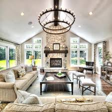 Classical living room furniture Traditional Style Classic Living Room Home Addition Traditional Living Room Classic Living Room Furniture Layout Nestledco Classic Living Room Home Addition Traditional Living Room Classic
