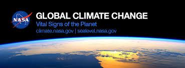 NASA Climate Change - Home | Facebook