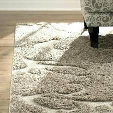 wayfair rugs under 250 rugs under bungalow rose crosier grey light blue