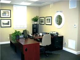 decorate office desk. Delighful Desk Decoration Ideas For Office Desk Cheap Decorating Cute  Work Decor  And Decorate