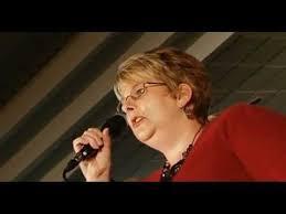 Faithful - Sung by Lynda Lindsey & Voices of Praise Choir - YouTube