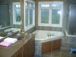 replace bathroom countertop bathroom vanity top install bath vanity top changing bathroom countertop color