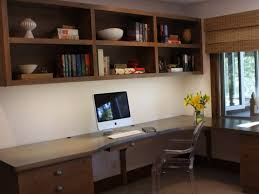work from home office ideas. large size of office5 small office ideas work from home space