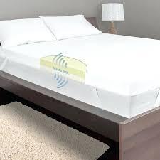 queen size tempurpedic mattress. Queen Size Tempurpedic Mattress Medium Of Memory Foam Cover 3 Inch E