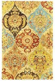 tommy bahama bath mat bathroom rugs bold design bath rug rugs drifter memory foam home green tommy bahama bath mat