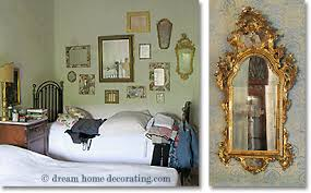 italian wall art for bedroom