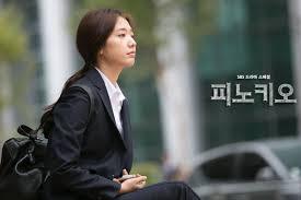 Pinocchio (Korean Drama) - AsianWiki