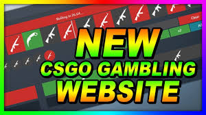 14 new gambling site free coins dota csgo roulette