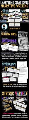 Best     Creative writing books ideas on Pinterest   no signup required Pinterest