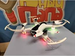 <b>Квадрокоптер Syma</b> W1 Brushless GPS WIFI FPV RTF 2.4G ...