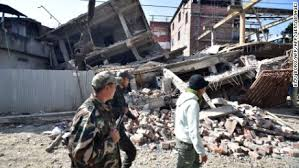 natural disasters earthquake matric essay excellence coaching centre there are different types of earthquakes some are small covering small distances and some are large covering larger distances earthquakes are caused by