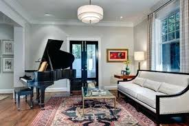 sherwin williams lazy gray living room traditional living room by architects building designers architects home decor