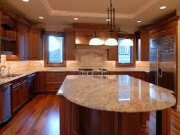 Kitchen With Island Kitchen Modern Kitchen With Islands Kitchen Island Ideas Modern