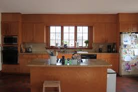 Old Kitchen Kitchen