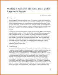 what is feminist essay libertarian