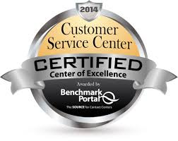 ge capital customer services ge capital retail bank certified as 2014 customer service center of