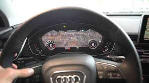 2018 audi dash. brilliant audi 2018 audi q5 interior overview inside audi dash