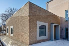 Resultado de imagen para House Facade with polished cement