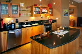 2 wall kitchen designs. full size of kitchen:fascinating one wall kitchen with island floor plans large 2 designs h