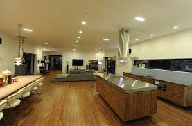 Interior Lighting For Homes New Decorating