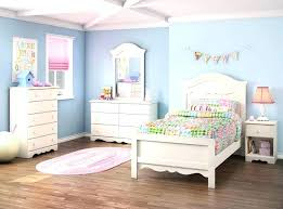 Cheap Bed Room Furniture White Bedroom Furniture Sets Kids Toddler ...