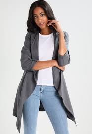 wallis classic coat dark grey women coats wool wallis jackets at debenhams here