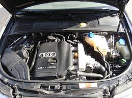 audi a engine diagram auto wiring diagram schematic audi 1 8 a4 engine audi get image about wiring diagram on 2001 audi a4