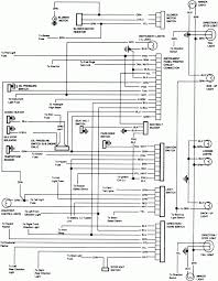 chevy 350 hei ignition wiring diagram wiring diagram wiring a 350 ci hei distributor i put the chevy hei ignition wiring automotive diagrams source