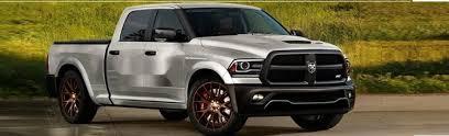 2018 dodge 1500.  2018 In 2018 Dodge 1500