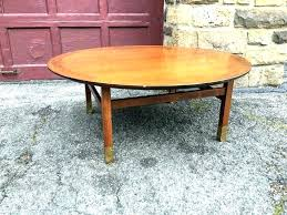 mid century coffee table with storage round wood coffee table century coffee table round wooden mid century coffee table mid century modern