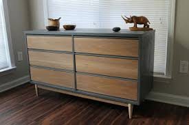 Mid Century Modern Furniture Restoration With Mid Century Furniture Beauteous Mid Century Modern Furniture Restoration