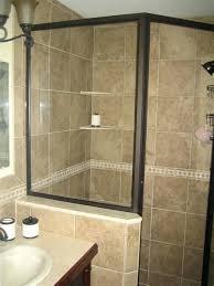 bathroom tile decorating ideas small bathroom decorating ideas small bathroom tile designs bathroom tile small bathroom