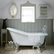 wall panelling kits the victorian