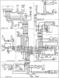 Mikuni Vacuum Fuel Pump Diagram