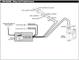 93 ford mustang msd wiring diagram wiring diagrams best ford tfi wiring diagram simple wiring diagram site 91 mustang dash wiring schematic diagram 93 ford mustang msd wiring diagram