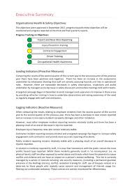 latex essay template laboratory report