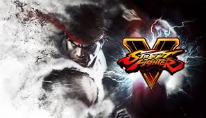 street fighter v 2017 deluxe edition free download igggames